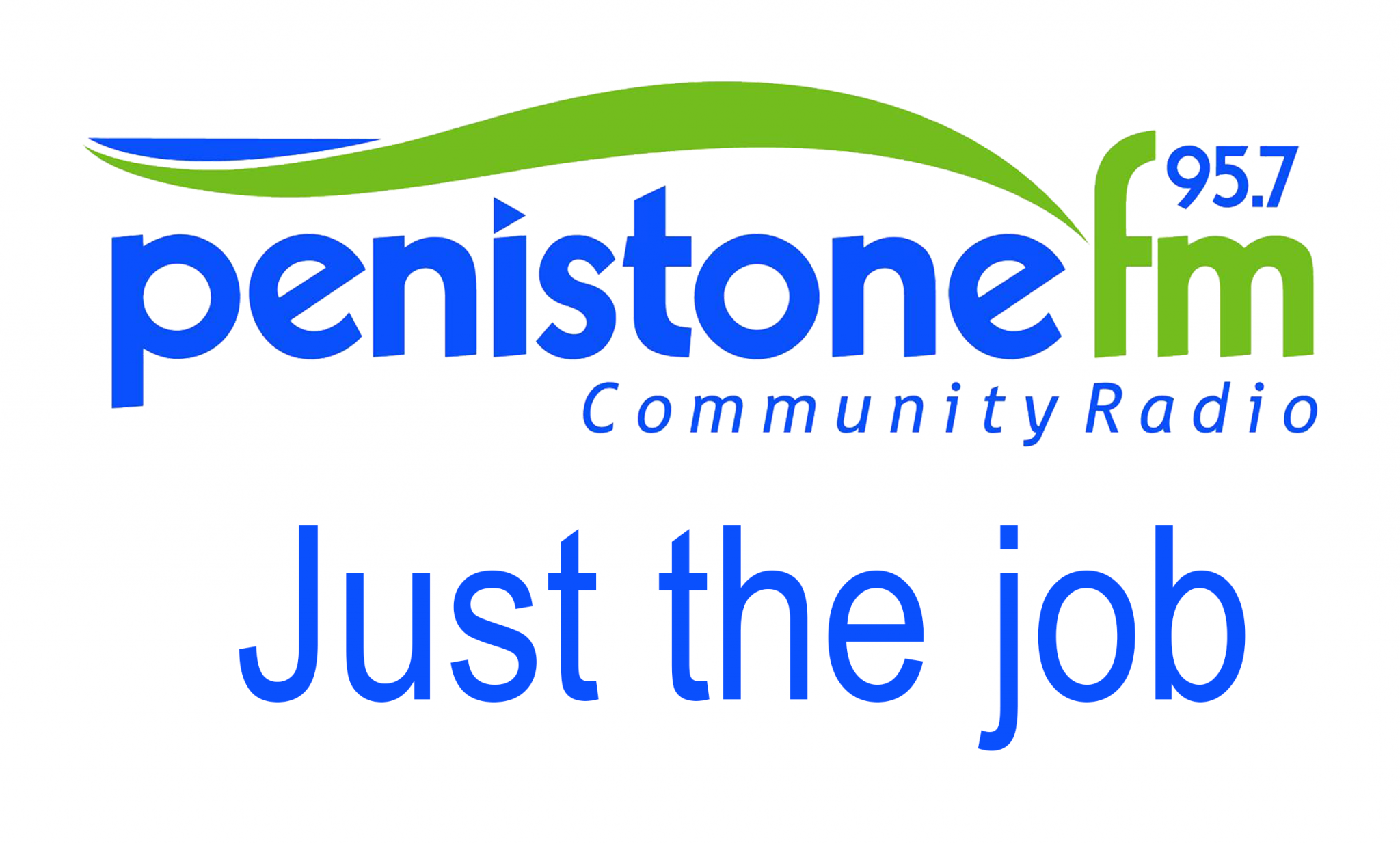 Support Worker, Social Care – Penistone