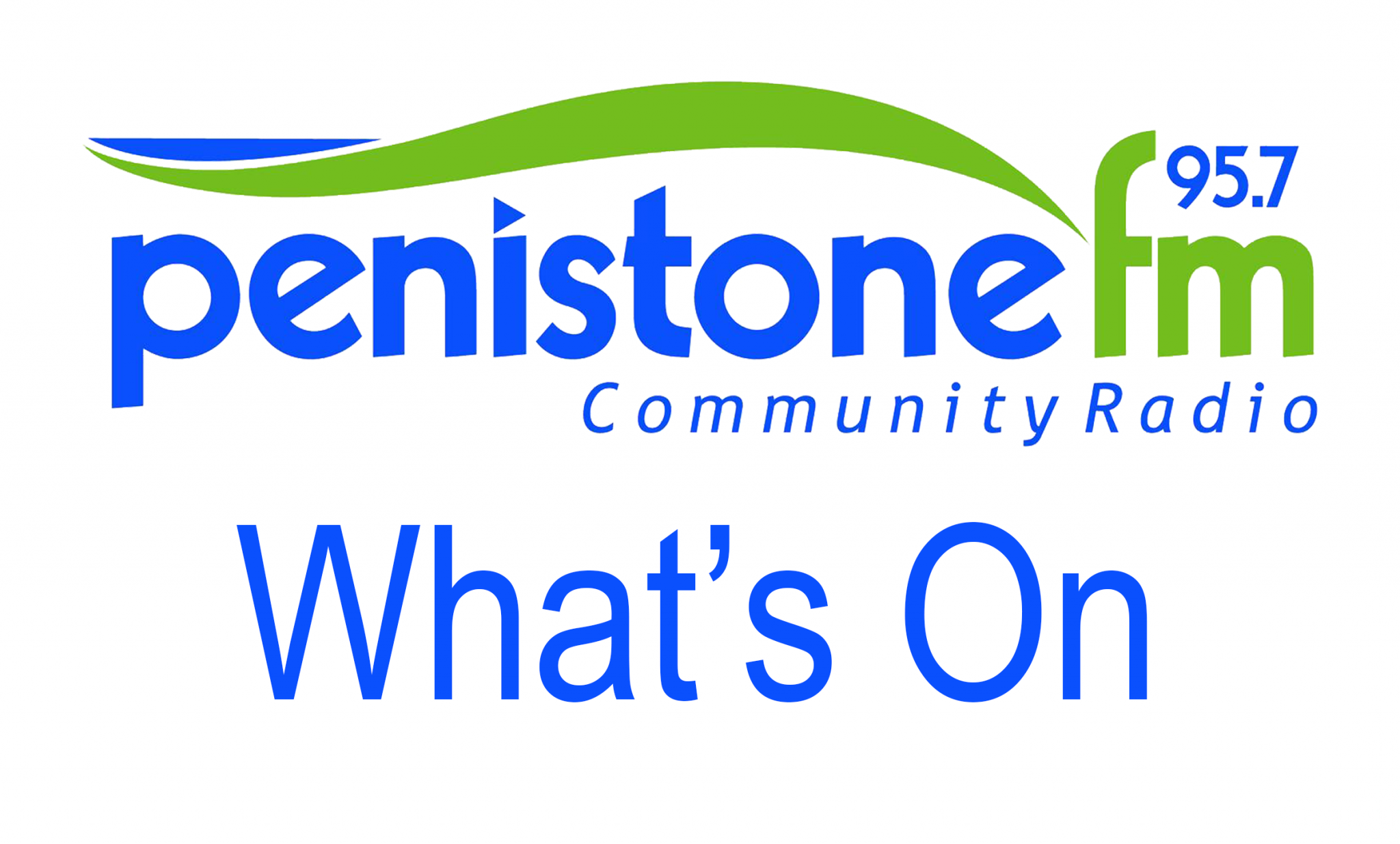 Penistone FM's 10th Birthday